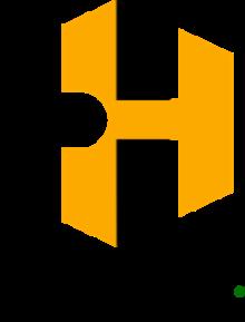 Hive ALive logo